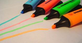 firmadrift_farger