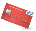 kredittkort_norwegian