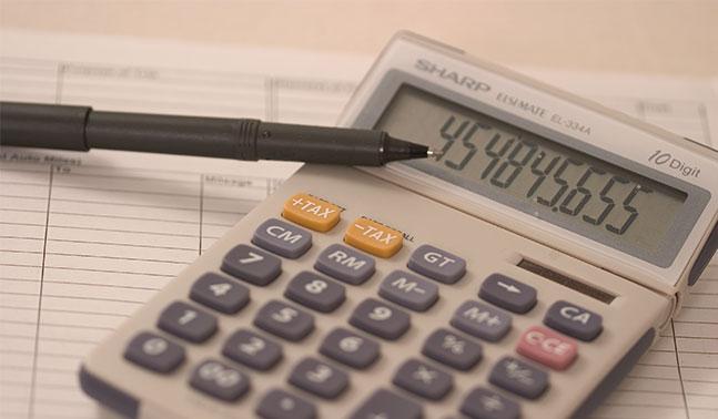 finne kvadratrot uten kalkulator