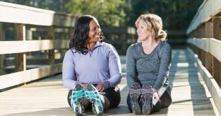 Hudpleie: Myter om kviser