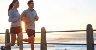 Hvordan trene utholdenhet