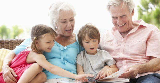 besteforeldre_toppbilde