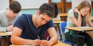 eksamen_toppbilde