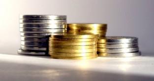 Les gode tips om hvordan du kan betale mindre skatt, og få de fradragene du har krav på. Mange er ikke klar over mulighetene og kunne spart seg for betydelige beløp.