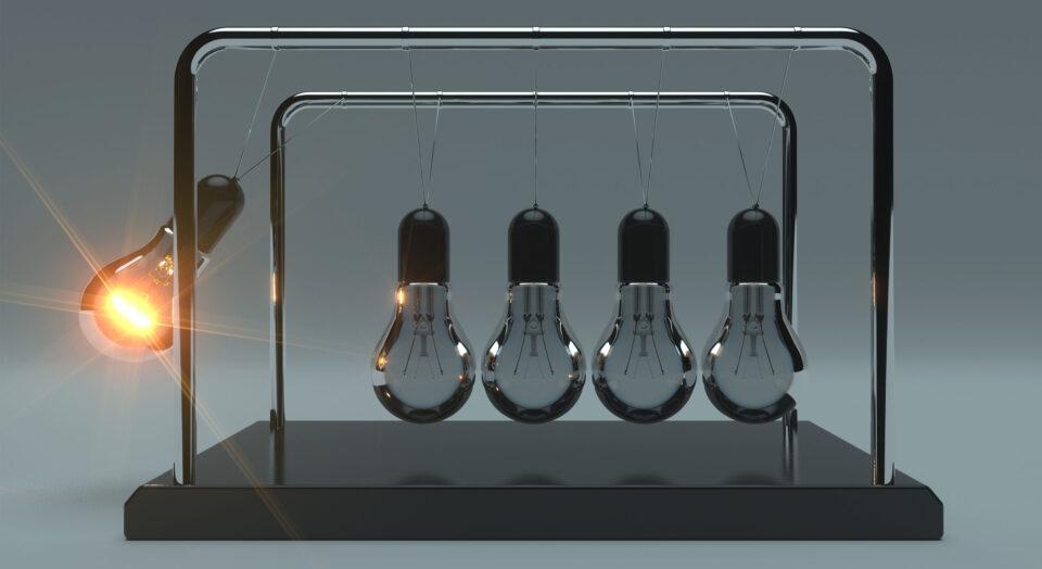 Informasjon arbeid energi effekt formel utregning