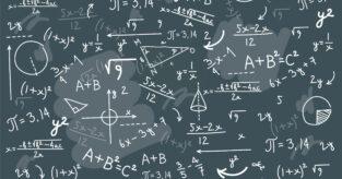 Matematikk grunnleggende hvordan regne algebra