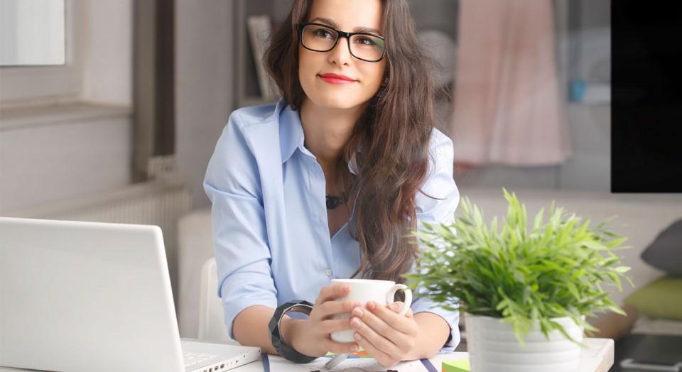 Tips: Hvordan skrive jobbsøknad