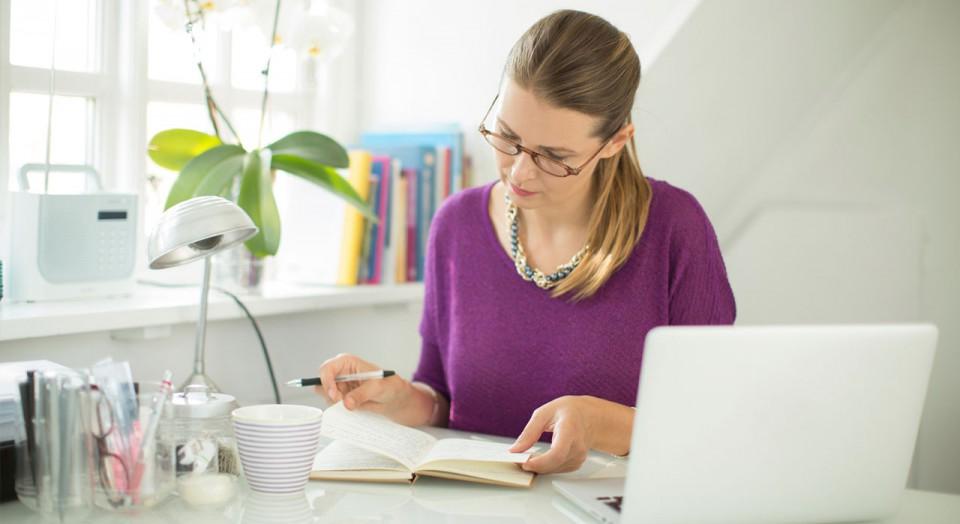 Tips: Skrive en god artikkel