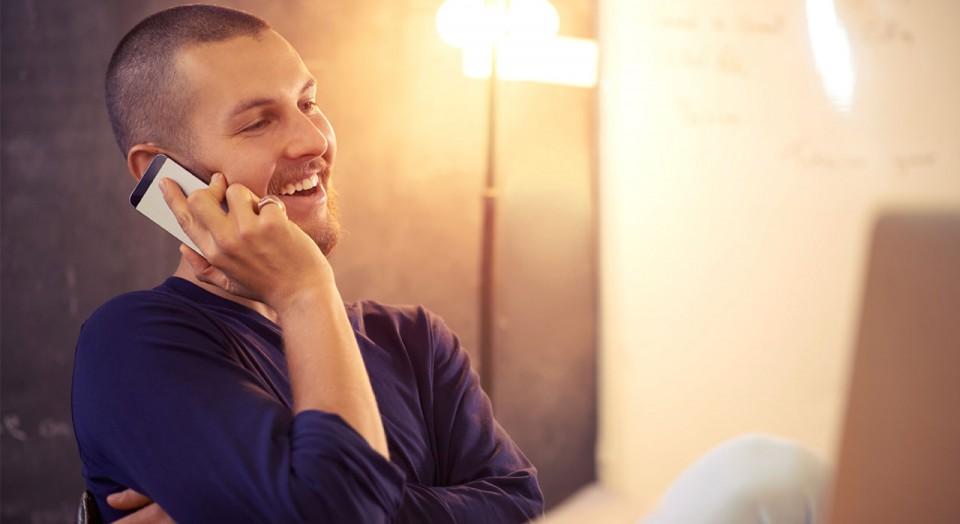 5 ting du bør tenke på når du vil starte som frilans