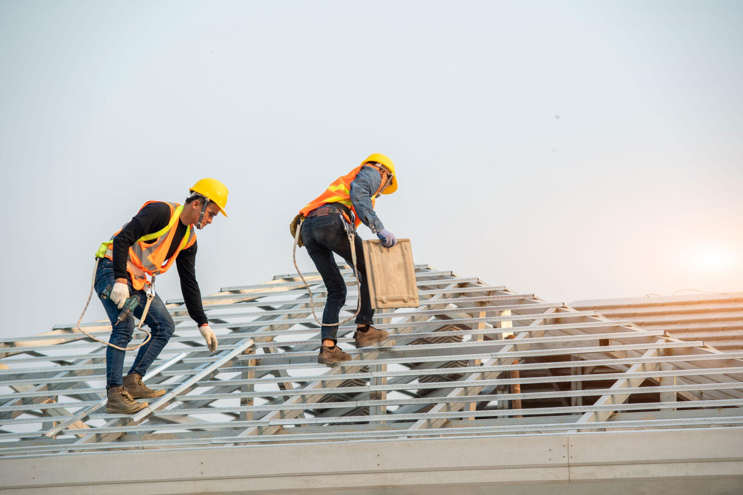 Hvordan regne ut overtidsbetaling jobb skatt lønn arbeid