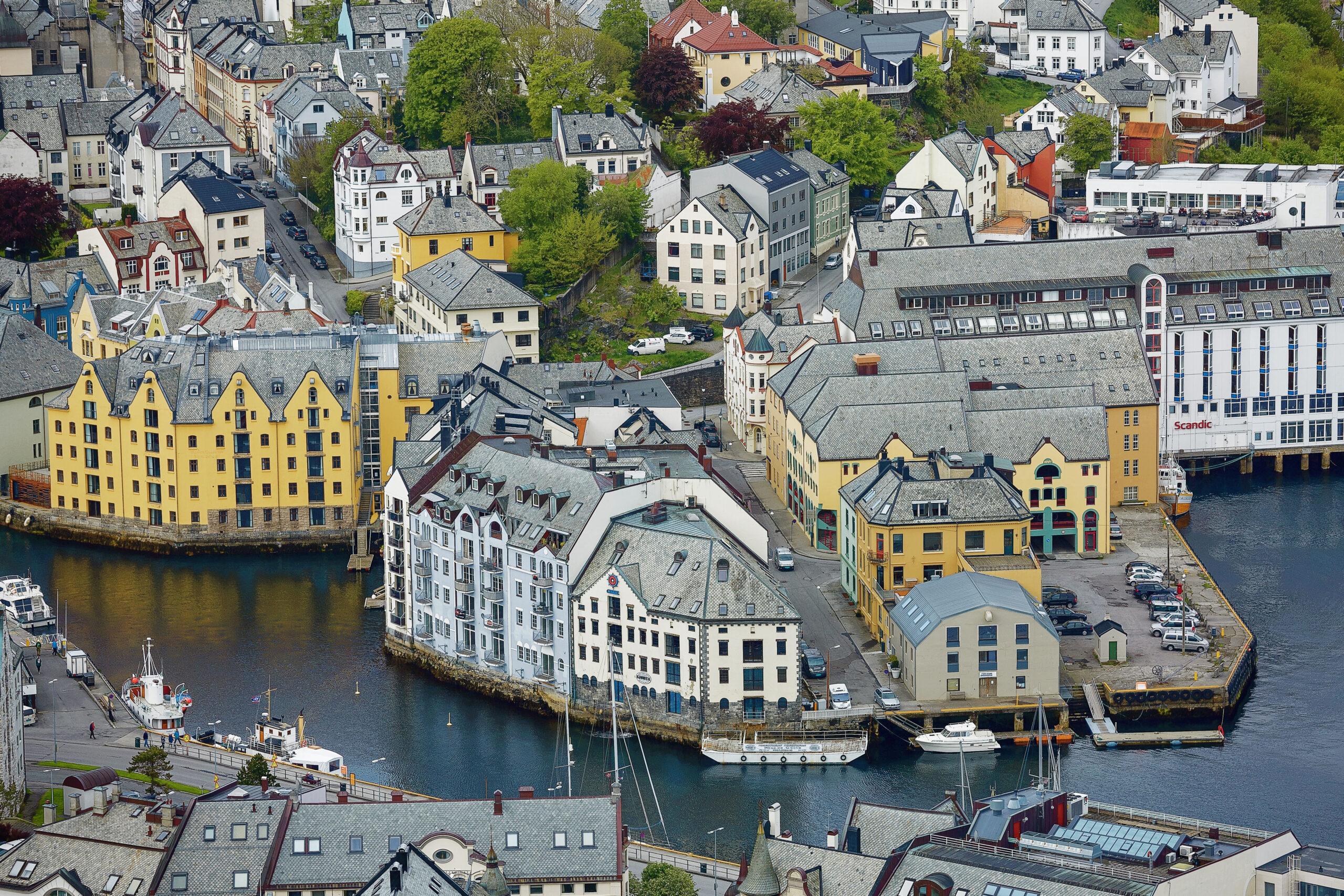 Hvordan bli kvitt betalingsanmerkninger boliglån økonomi renter