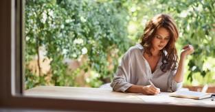 Hvordan skrive reiseartikkel