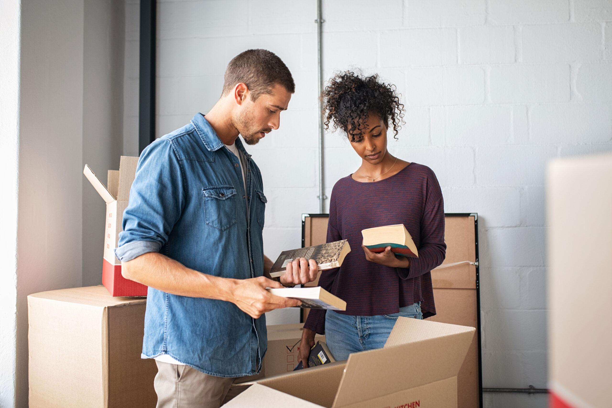 Hvordan skaffe egenkapital til bolig penger tips økonomi