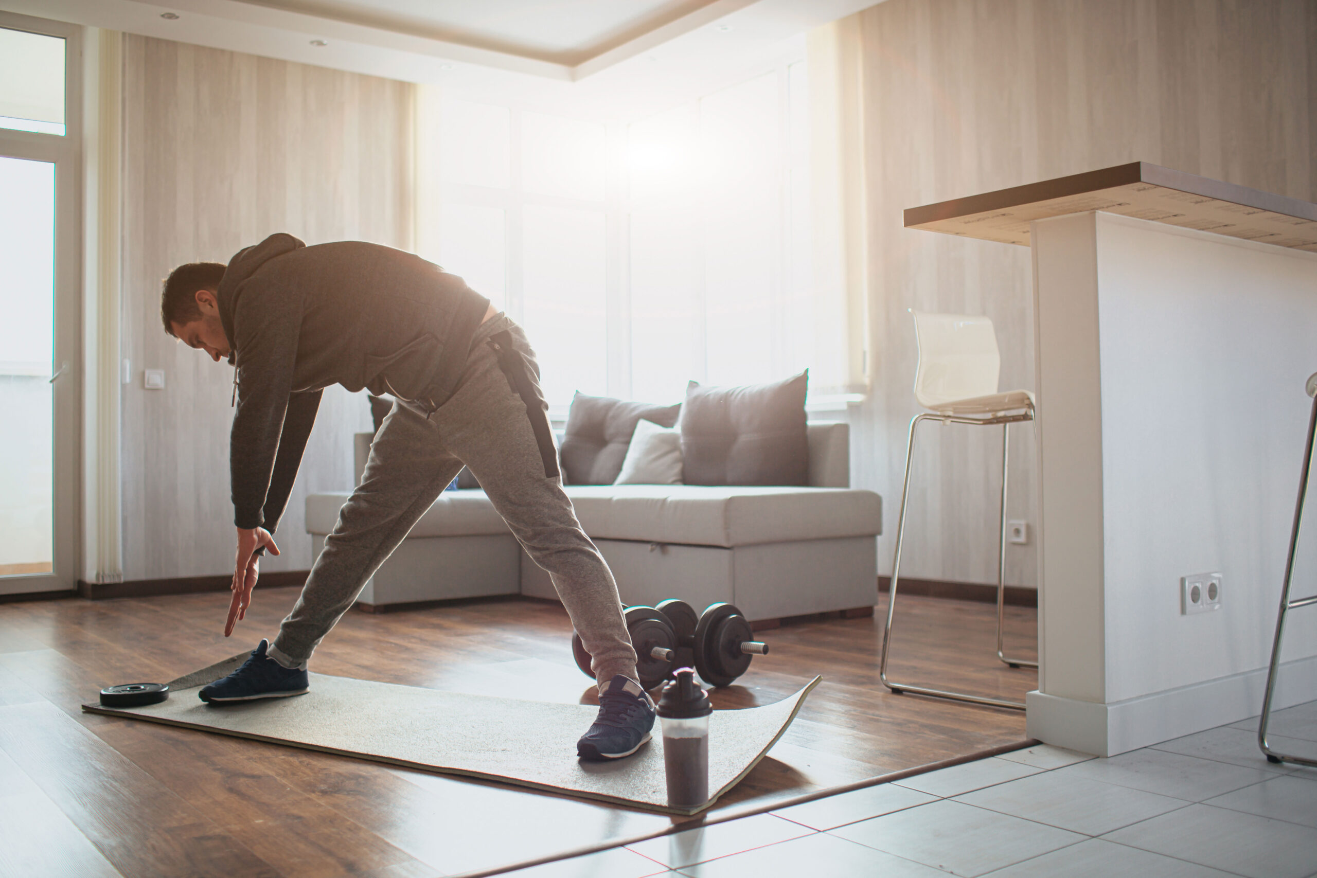 Slutte med snus tips triks anbefalt raad bedre helse helseeffekt