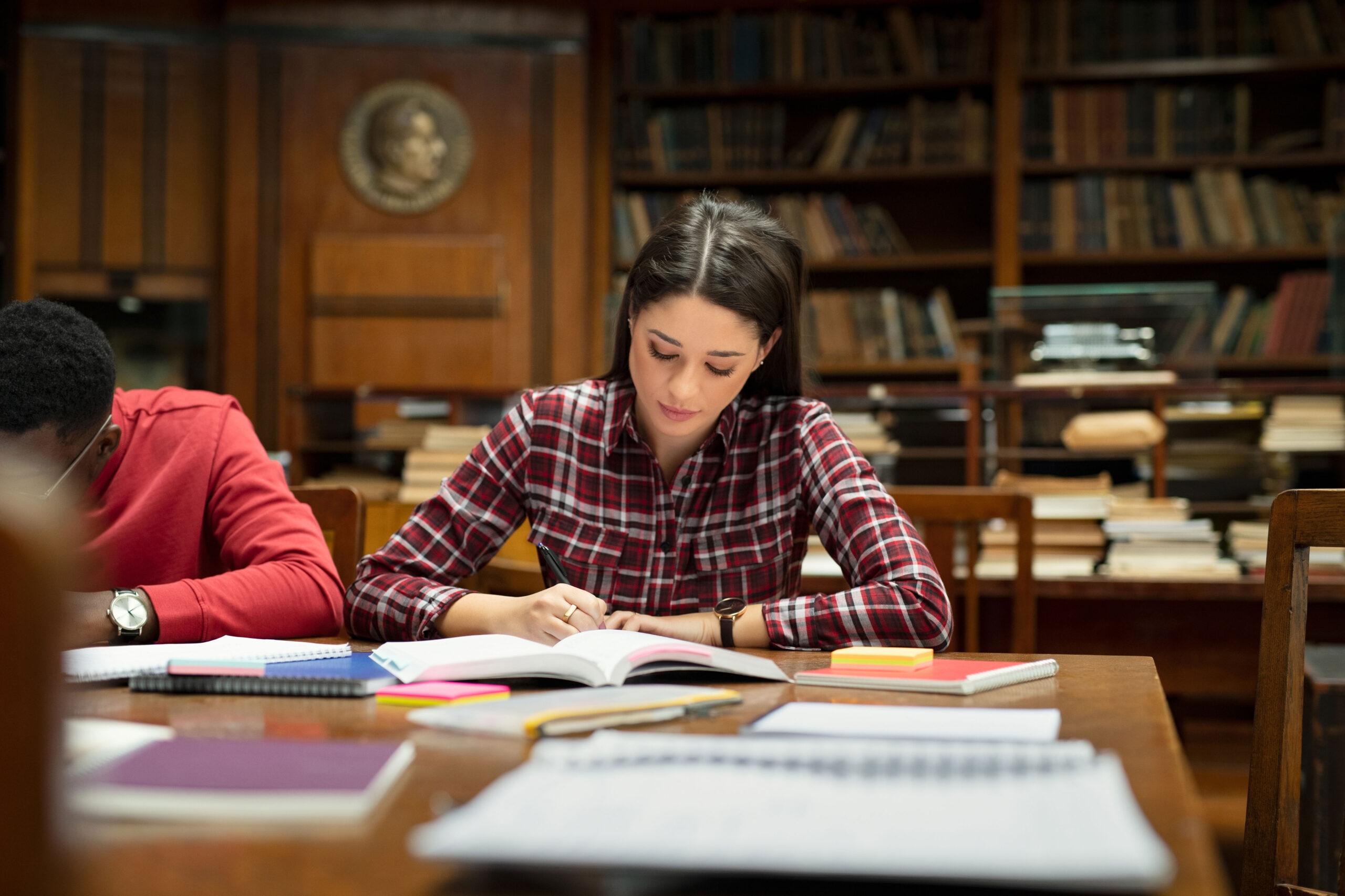 rettskriving og aa grammatikk skole utdanning