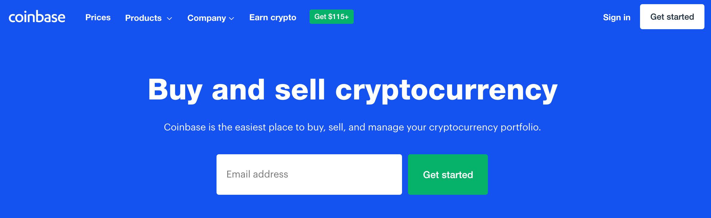 Slik kjøper du Bitcoins