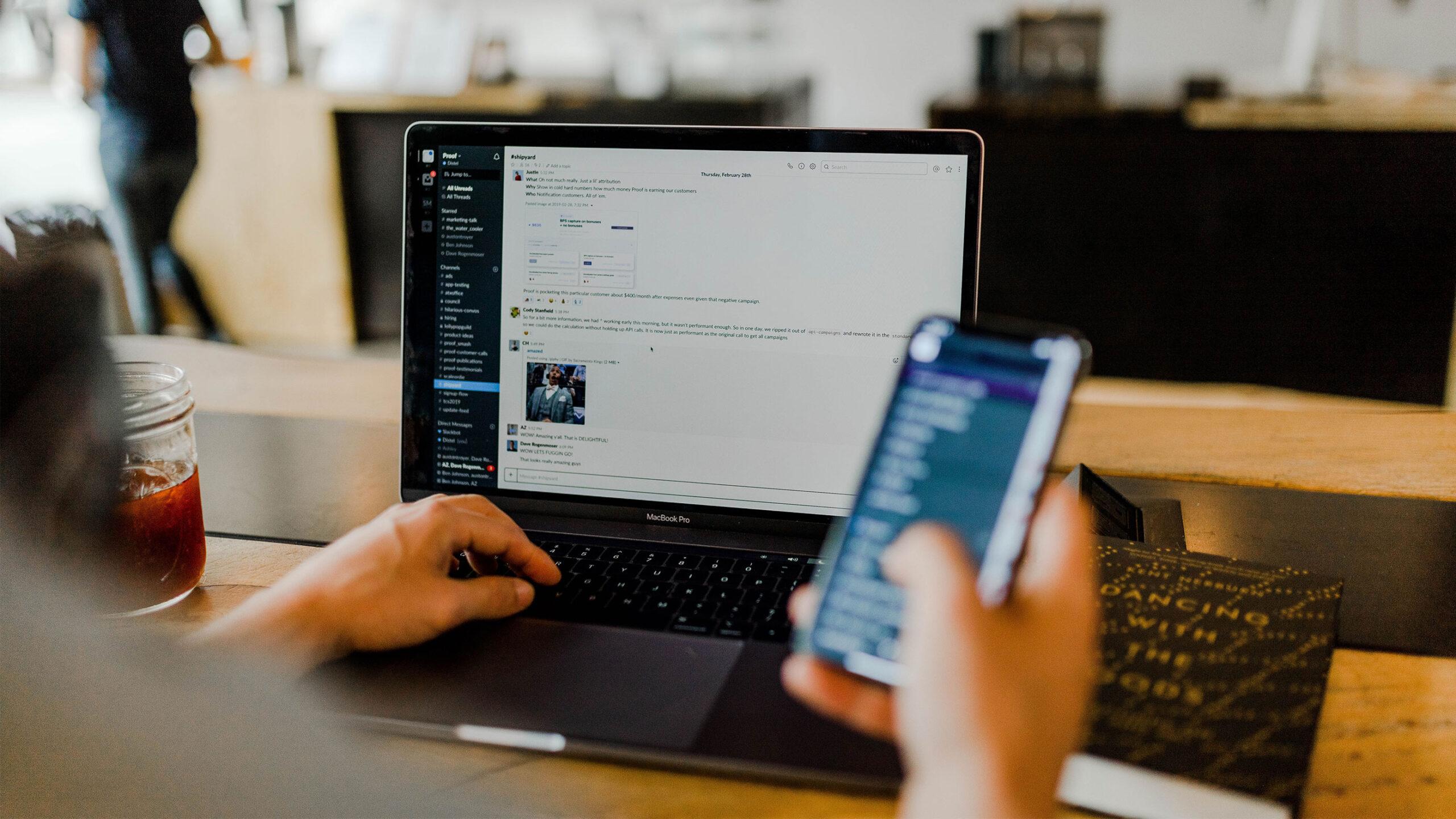 app-utvikling programmerer jobb lonn jobbmuligheter yrke