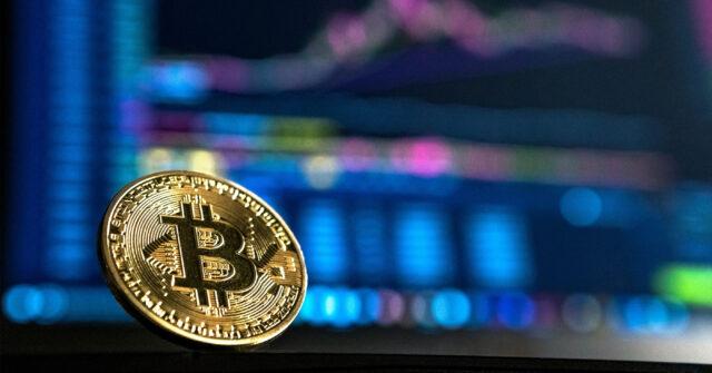 Guide Slik kjøper du Bitcoins på nett